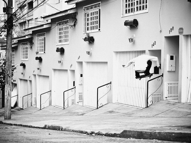 fabiano-rodrigues-photographe-architecture-skateboard-12