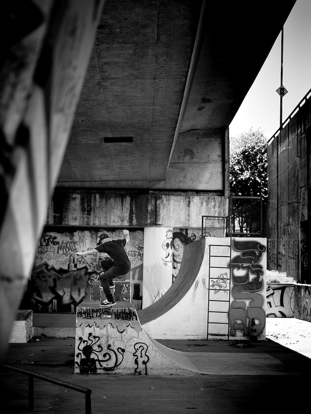 fabiano-rodrigues-photographe-architecture-skateboard-15