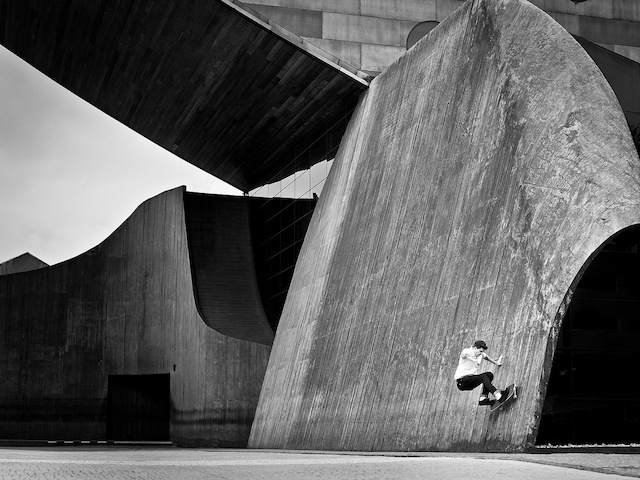 fabiano-rodrigues-photographe-architecture-skateboard-17