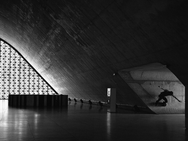 fabiano-rodrigues-photographe-architecture-skateboard-20