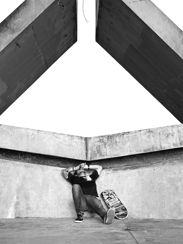 fabiano-rodrigues-photographe-architecture-skateboard-2