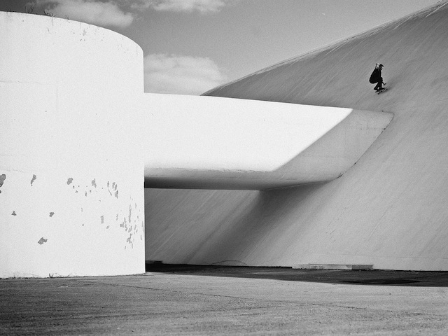 fabiano-rodrigues-photographe-architecture-skateboard-24