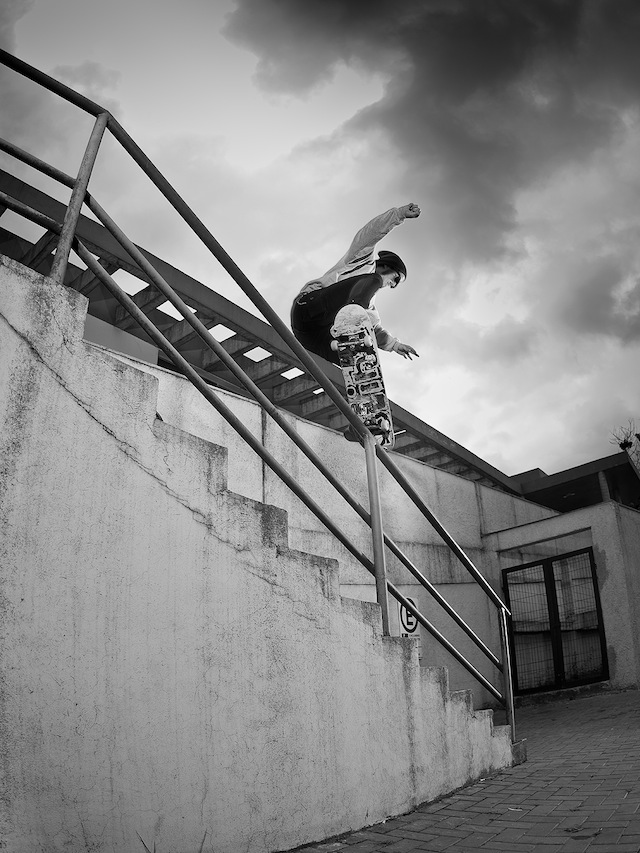 fabiano-rodrigues-photographe-architecture-skateboard-4