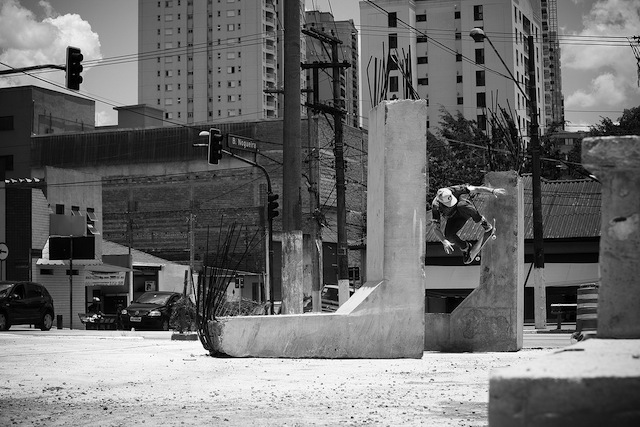 fabiano-rodrigues-photographe-architecture-skateboard-8