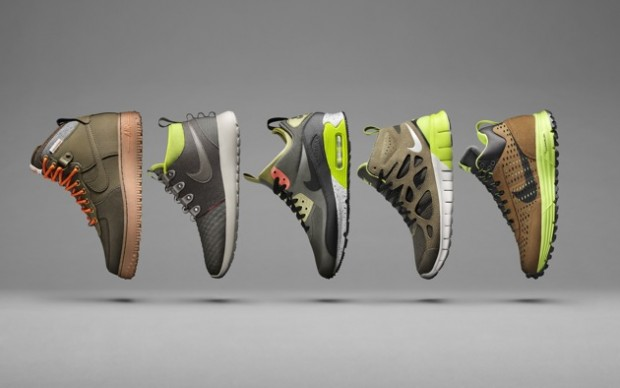 nike-sneakerboots-collection-holiday-2013-01