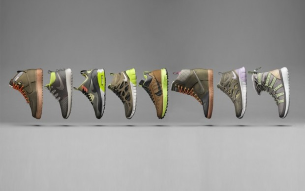 nike-sneakerboots-collection-holiday-2013-02