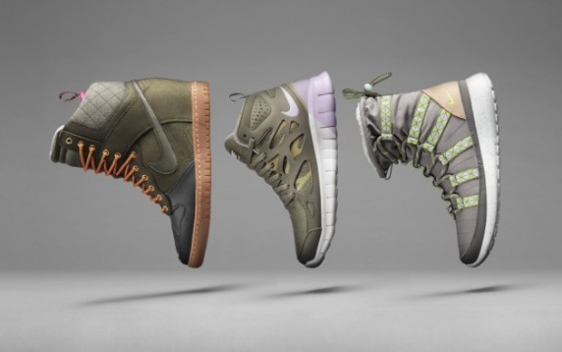 nike-sneakerboots-collection-holiday-2013-03