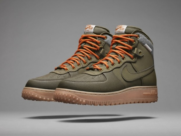 nike-sneakerboots-collection-holiday-2013-04
