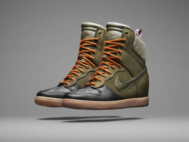 nike-sneakerboots-collection-holiday-2013-15