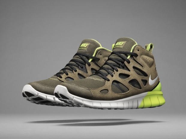 nike-sneakerboots-collection-holiday-2013-21