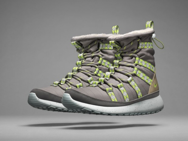 nike-sneakerboots-collection-holiday-2013-29