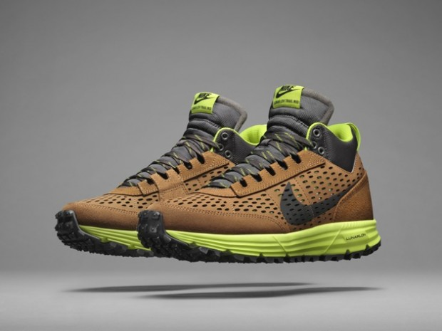 nike-sneakerboots-collection-holiday-2013-37