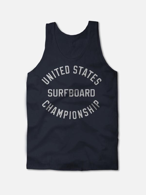 us-surfboard-championships-tank-top