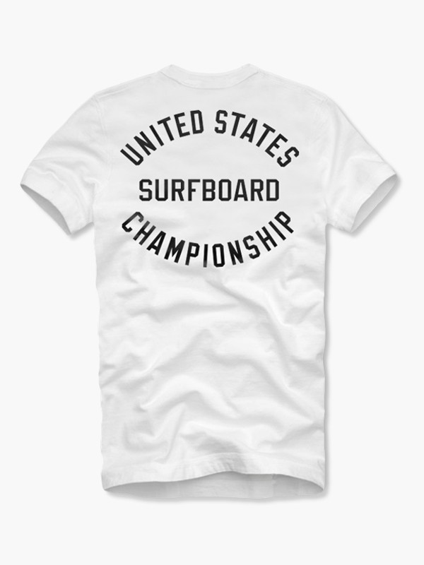 us-surfboard-championships tee