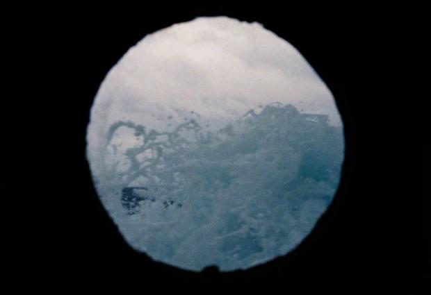 Porthole-by-Luke-Casey-5