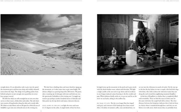 Sandqvist-Journal-2-06