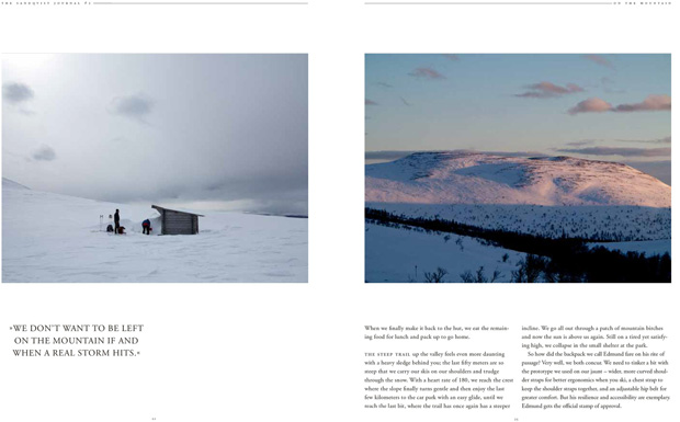 Sandqvist-Journal-2-08