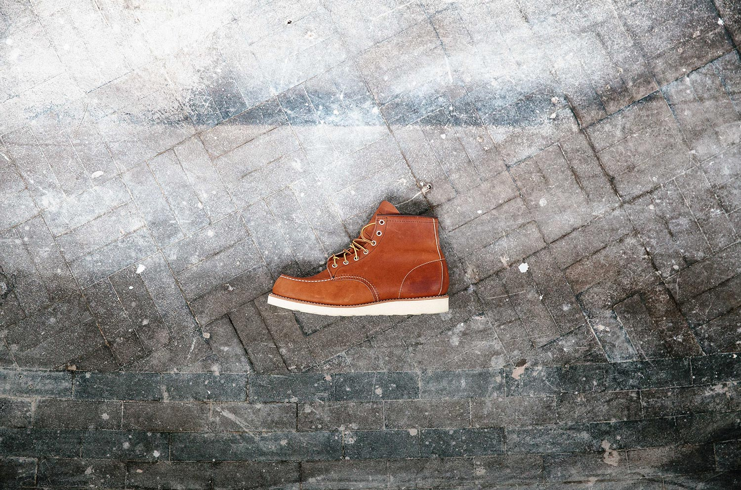 red wing cereal 3