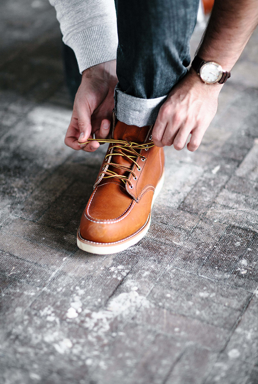 red wing cereal 4