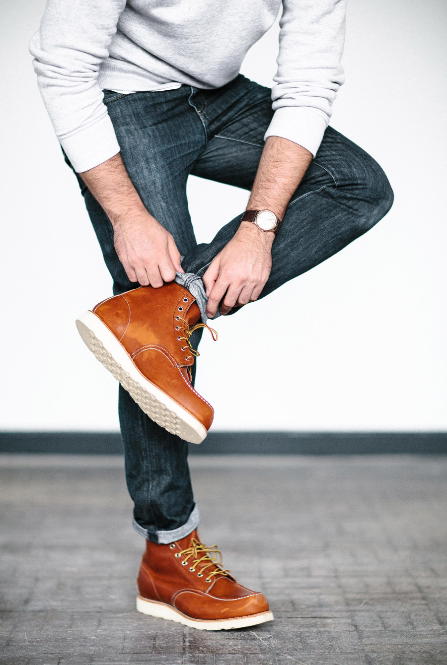 red wing cereal 5