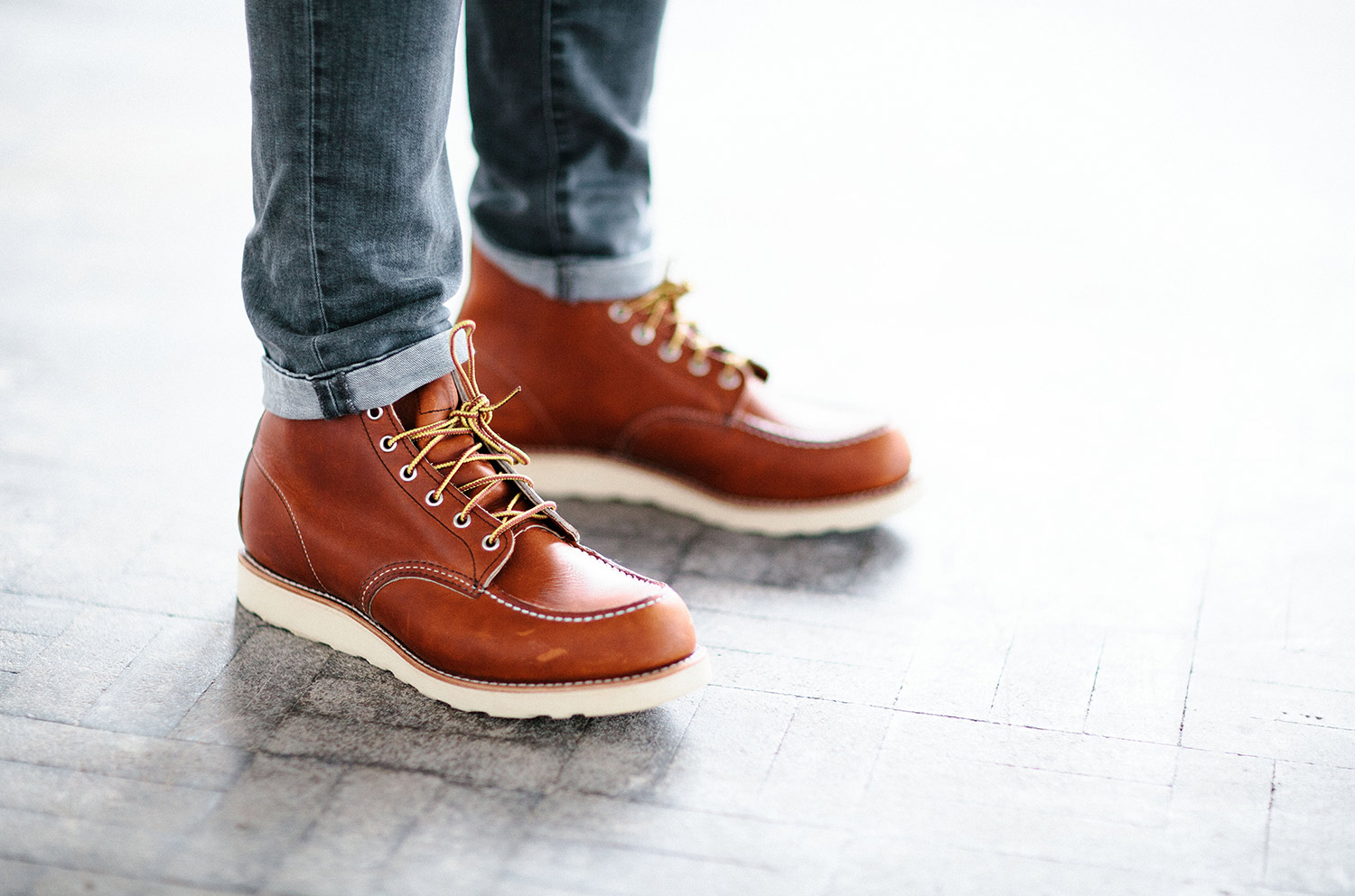 red wing cereal 6