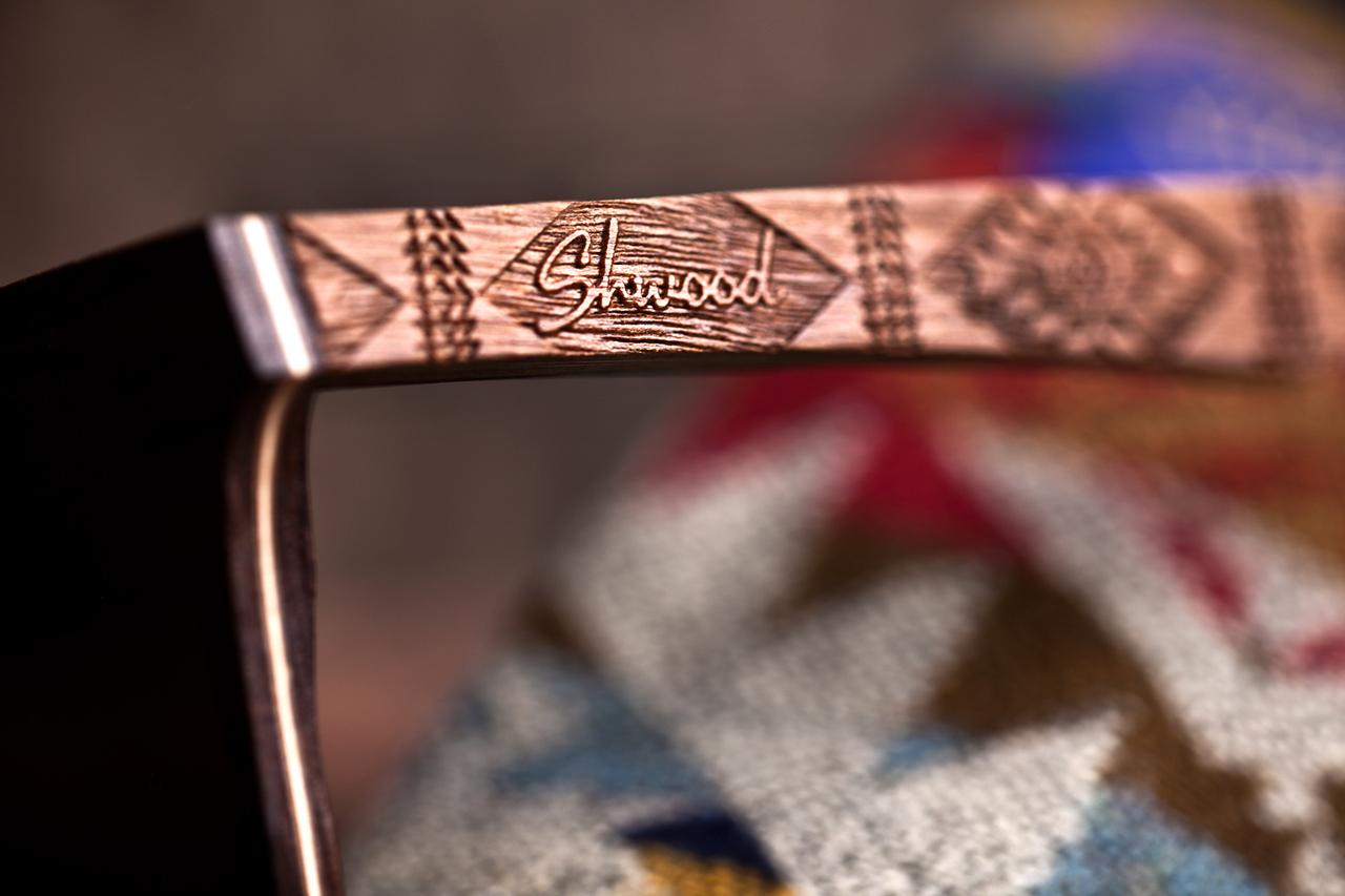 schwood pendleton 6