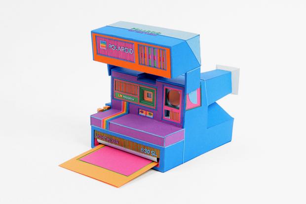 zim-zou-paper-electronics-003