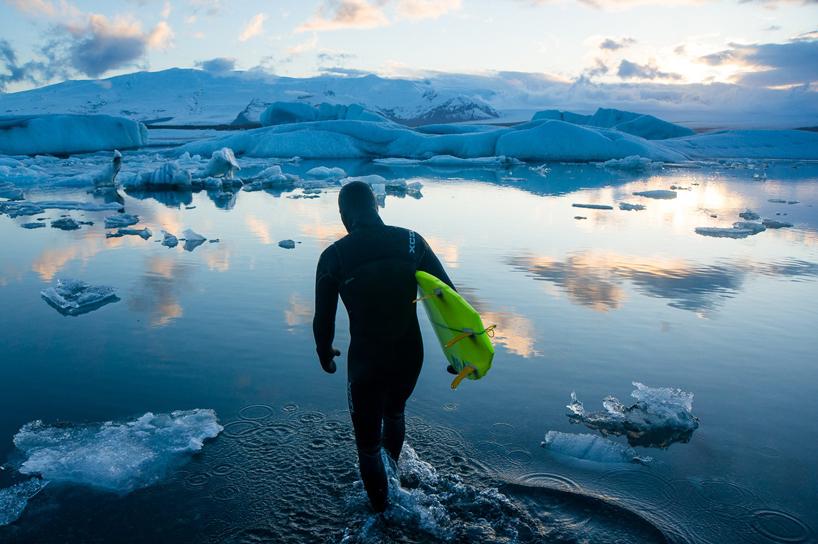 chris burkard iceland 1