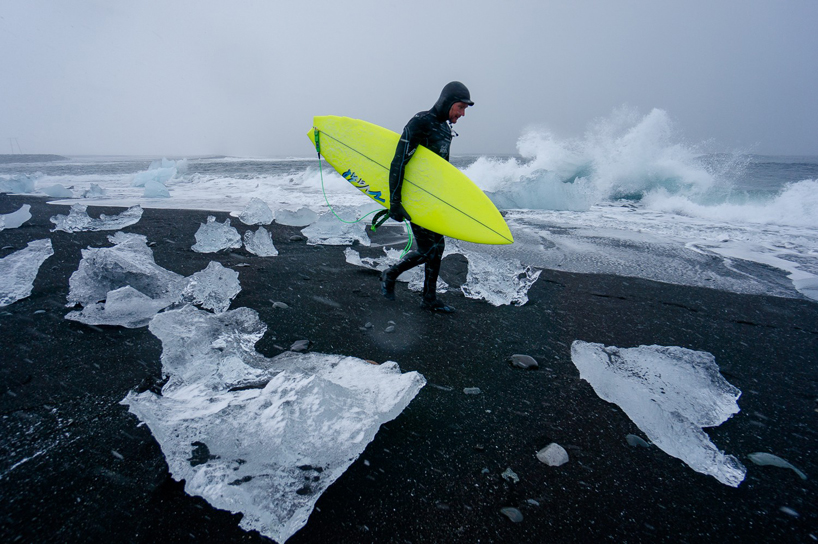 chris burkard iceland 10