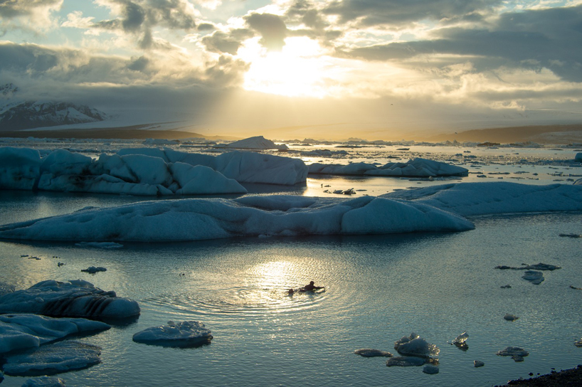 chris burkard iceland 2