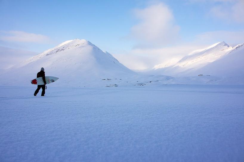 chris burkard iceland 5