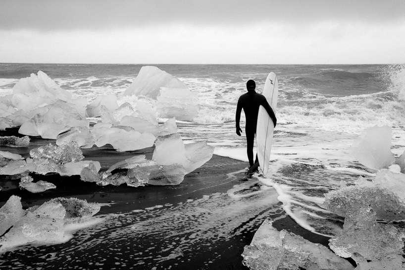 chris burkard iceland 8