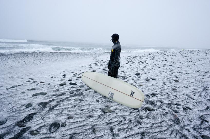 chris burkard iceland 9