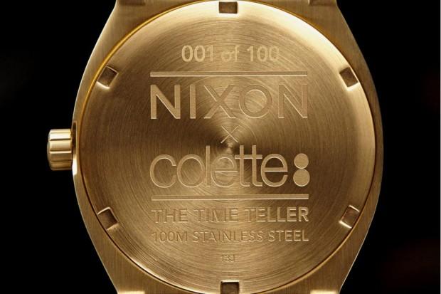 colette nixon montre 3