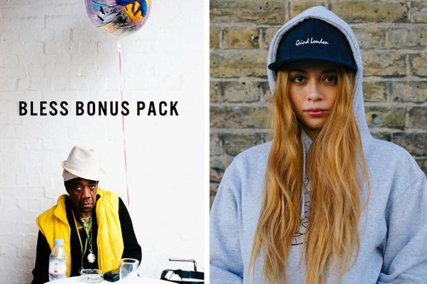 grind-london-bless-bonus-pack-1