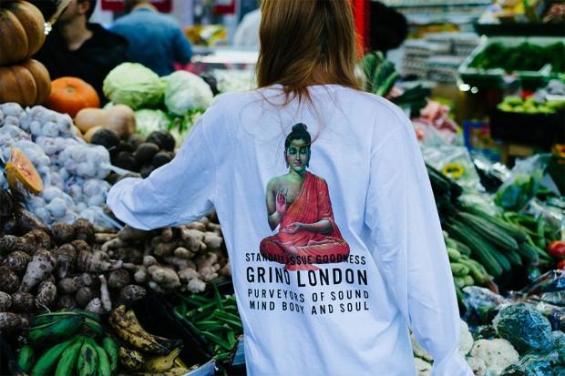 grind-london-bless-bonus-pack-4