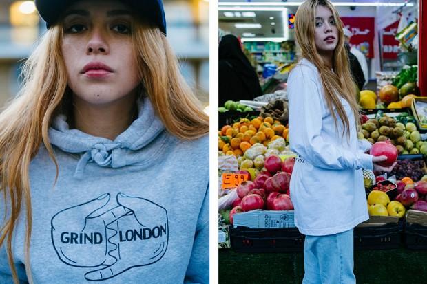 grind-london-bless-bonus-pack-8