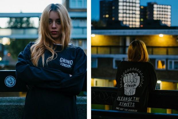 grind-london-bless-bonus-pack-9