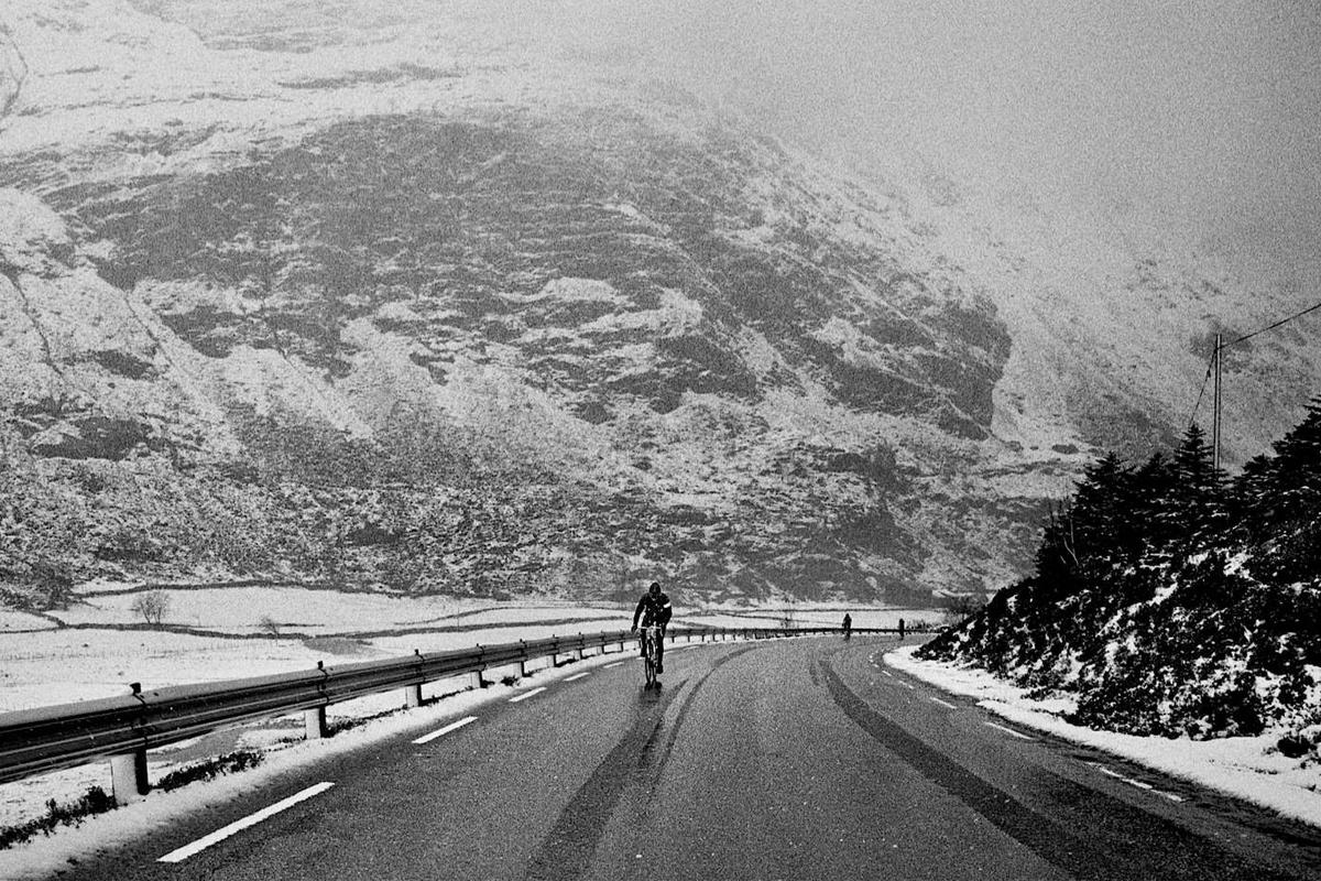 rapha deep winter 1