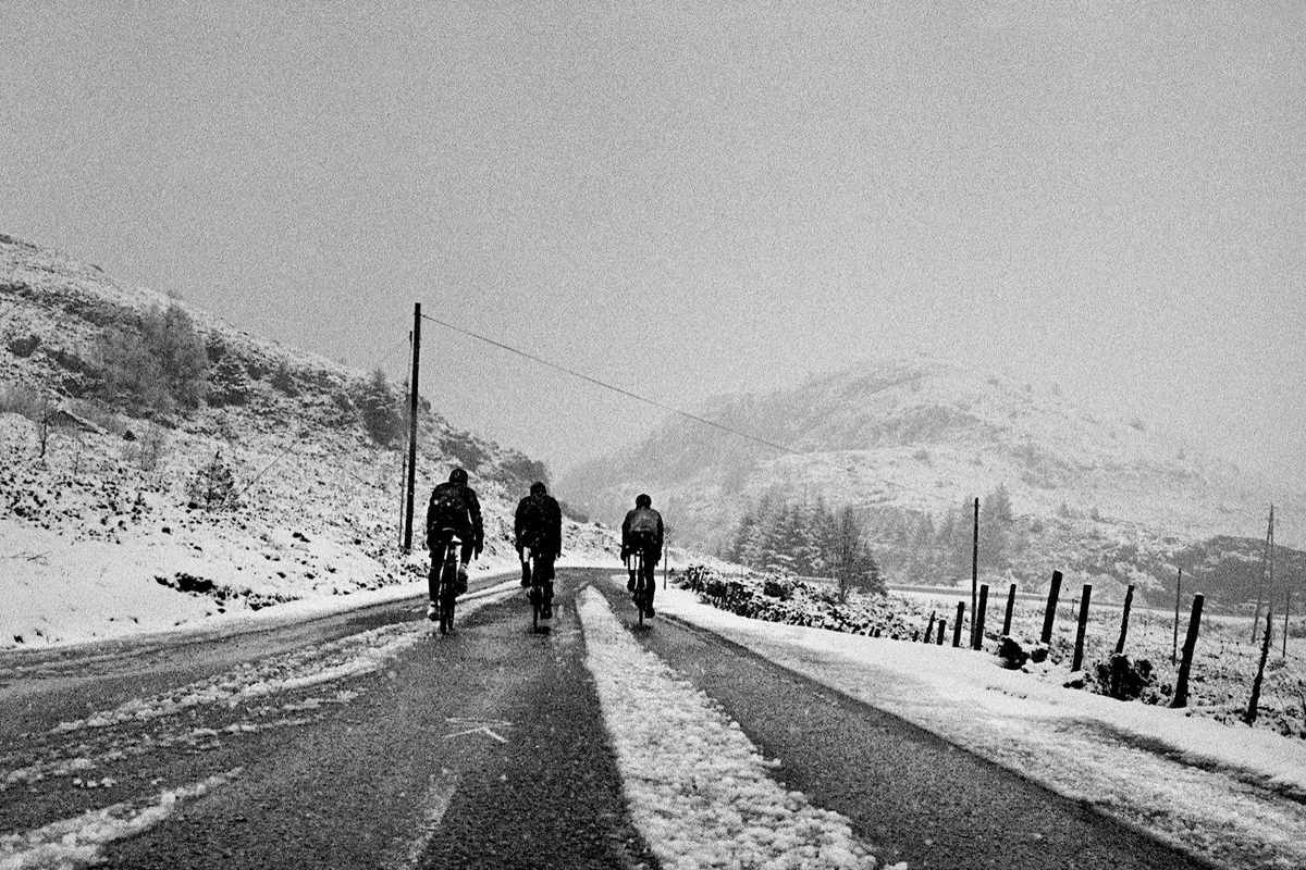 rapha deep winter 3
