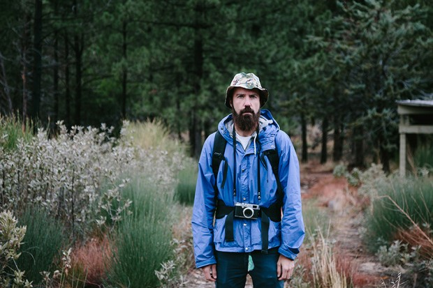 The_Quiet_Life_Grizzly_Cliff_Lookbook_4
