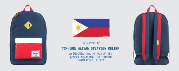 herschel typhoon 1
