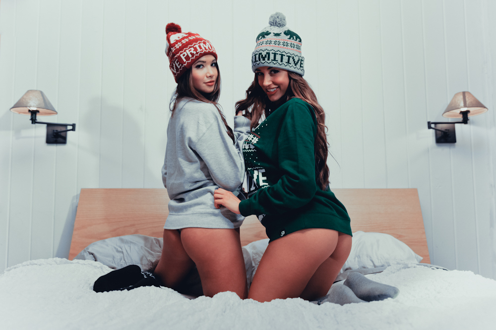 primitive-2013-holiday-collection-1