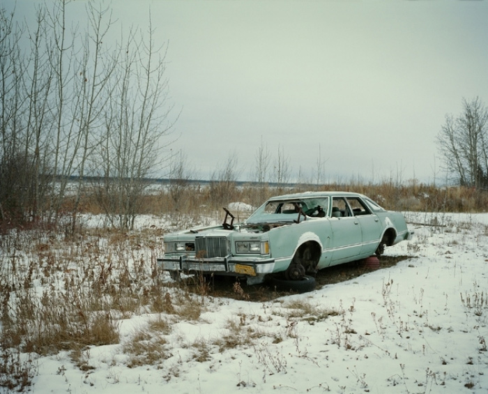 Alaska Highway 7