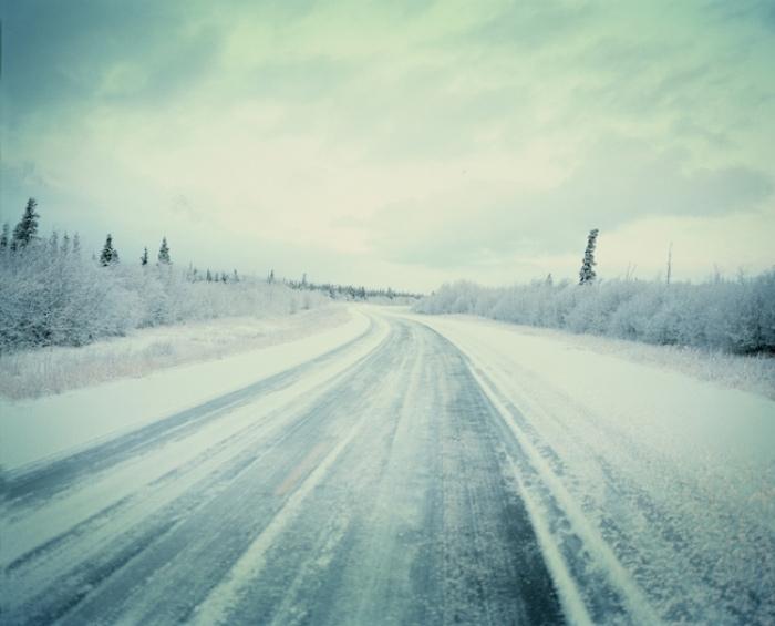 Alaska Highway 9