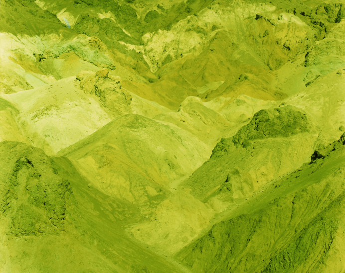 78_14-desert-hills-death-valley-california-2013