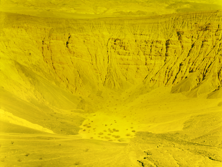 78_15-ubehebe-crater-cottonwood-mountains-death-valley-california-2013