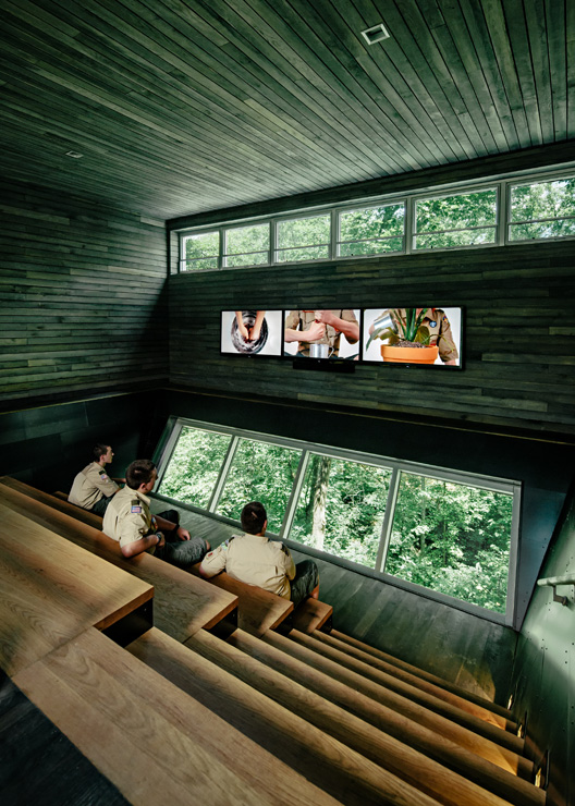 Treehouse_Gallery-10
