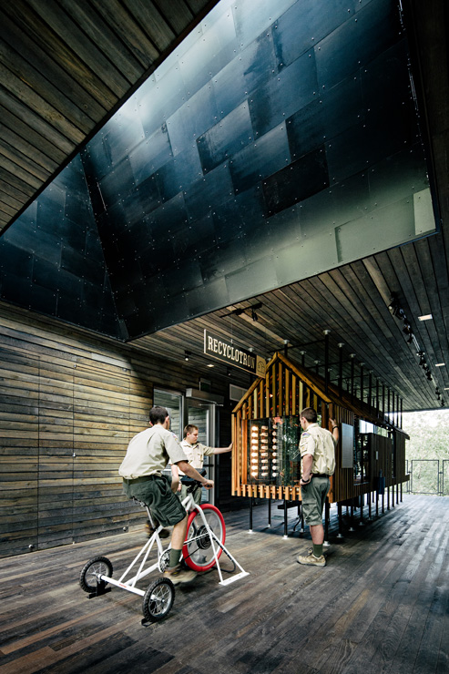 Treehouse_Gallery-11
