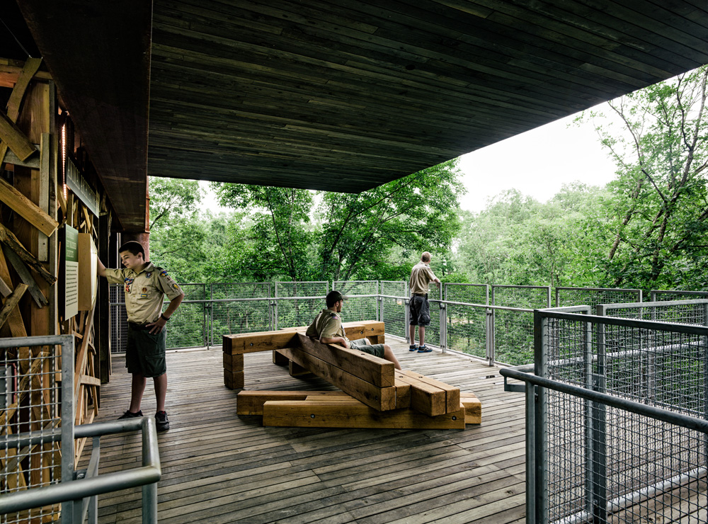 Treehouse_Gallery-6
